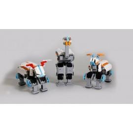 Jimu Robot ROBOT MINI