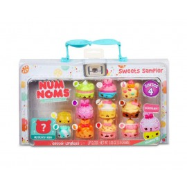 MGA Num Noms Lunch Box Dessert