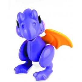 Dumel Mali przyjaciele Dinozaur Pterodaktyl