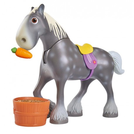 Simba Toys Wissper Świat Natury Koń Herbert
