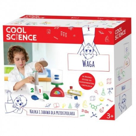 WAGA_PL BOX