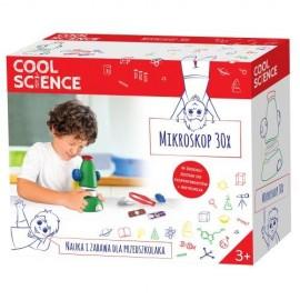 MIKROSOP 30X_PL BOX