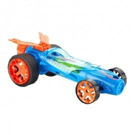 Mattel HOT WHEELS Autonaktęciaki Wyścigówki DBP65