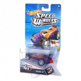 Mattel Hot Whels  WOUND-UP DBP73