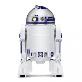 Robot Star Wars Sphero R2-D2 sterowany